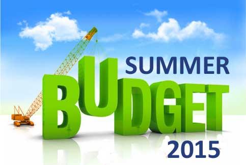 summer-budget-2015